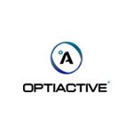 OptiActive®