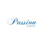 Passion Eyewear