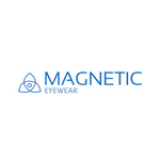Magnetic Eyewear
