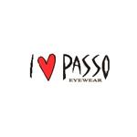 I ♥ Passo Eyewear